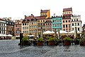 Poland 4076 - Old Town Square (4198069910).jpg