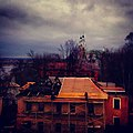 Polatsk, Belarus - panoramio (2).jpg