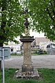 Polepy (Litoměřice District), kříž.jpg