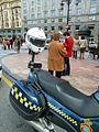 Policía (7222904618).jpg