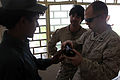 Police academy training 120930-M-KH643-017.jpg