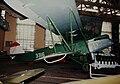 Polikarpov R-5 (16335826162).jpg