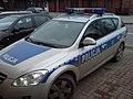 Polish Police-Kia Ceed.jpg