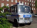 Polizeiauto Duisburg.JPG