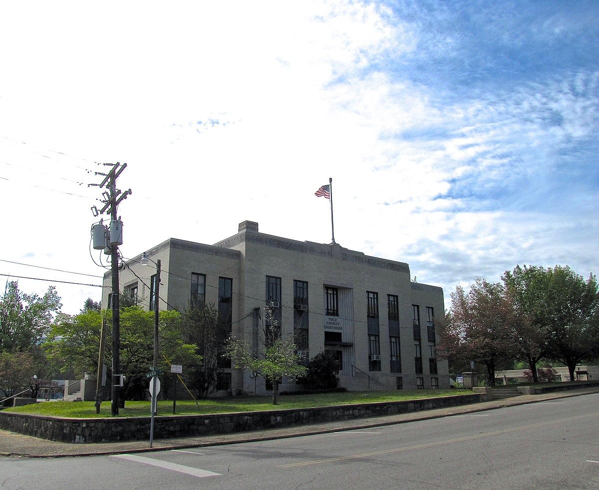 polk county Polk charter amendments please  polk county logo  2018 at 10:30 am at  the county administration building, room 413, 330 west church street, bartow.