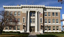 Polk County Courthouse (Nebraska) 1.jpg