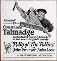 Polly of the Follies (1922) - 5.jpg