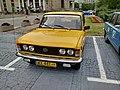 Polski Fiat 125p (IV 1980 - 1982) (1).jpg