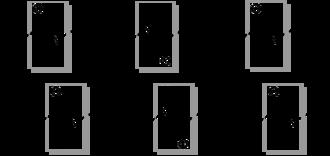 Polyamide Amidegroup V.1.png