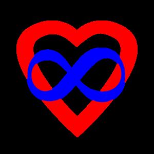 Simbolo de la pluramemo