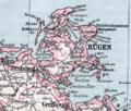 Pommern Kr Rügen.png