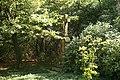 Pomník padlým v bitvě u Slavkova, Krchůvek, Křenovice 3.jpg