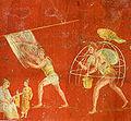 Pompeii - Fullonica of Veranius Hypsaeus 1 - MAN.jpg