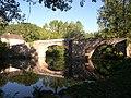 Pont Saint-Blaise près de Najac.jpg