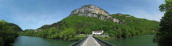 Pont de Chancia01 2015-05-10.jpg