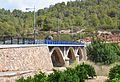 Pont sobre el riu Palància a Algar.JPG