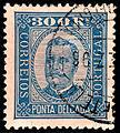 Ponta Delgada 1892 Sc12.jpg