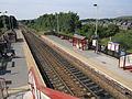 Pontefract Monkhill railway station (5).JPG