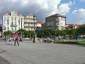 Pontevedra 06.jpg