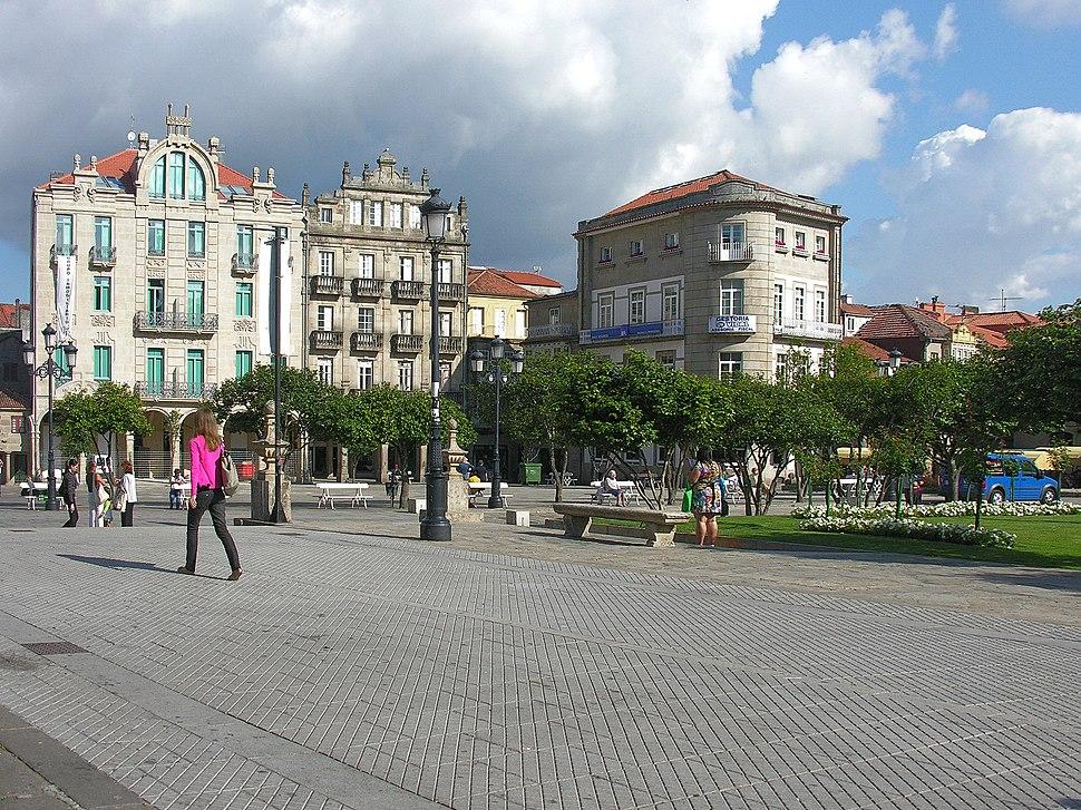Pontevedra 06