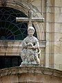 Pontevedra Galicia Estatua.jpg