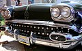Pontiac Chieftain Custom 1958.jpg