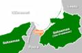 Poola koridor.png
