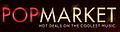 PopMarket Logo.jpg