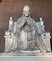 Pope Pius VII.jpg