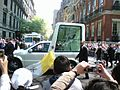 Popemobile in New York City 2008.jpg