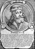 Popielus II (Benoît Farjat).jpg
