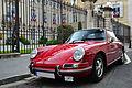 Porsche 911T Targa - Flickr - Alexandre Prévot (4).jpg