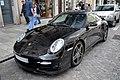 Porsche 911 Turbo (7915375130).jpg