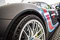 Porsche 918 at Goodwood 2014 005.jpg