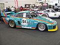 Porsche 935 Turbo K2 Kremer Racing (6794053132).jpg