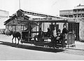Port Said Tramway 1931.jpg