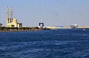 Port Suez.jpg