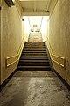 Port Sunlight station subway 2.jpg