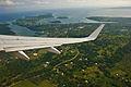 Port Vila, Vanuatu, 15 June 2009 (3640731286).jpg