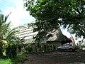 Port Vila (14) (8408932778).jpg