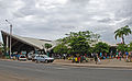 Port Vila market, Vanuatu, 23 November 2006 - Flickr - PhillipC.jpg