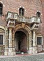 Porta dei Bombardieri - Verona.jpg