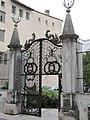 Porta del Ghetto di Gorizia.jpg
