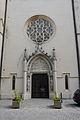 Portal der Pfarrkirche.JPG