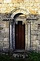 Portal sur da igrexa de Nogueira de Miño.jpg