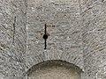 Porte Beucheresse 4.JPG