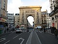 Porte Saint Denis - panoramio.jpg