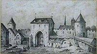 Porte Saint Victor.jpg