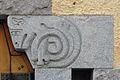 Porte dentrée dImmeuble du quartier Katajanokka (Helsinki) (2771363160).jpg