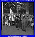 Portela 1954 08.jpg